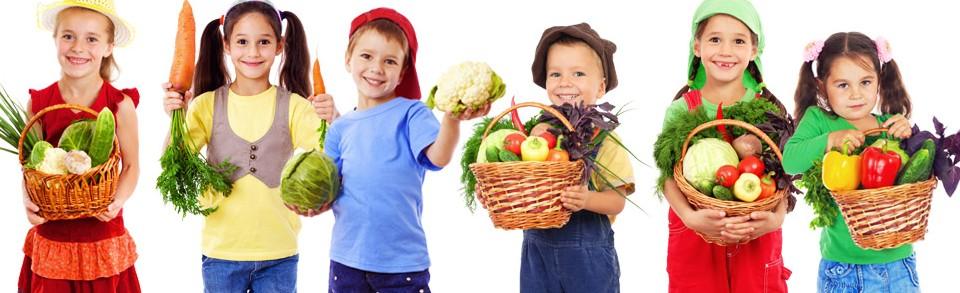 Rezultat iskanja slik za učenci prehrana